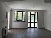 Квартира в закрытом курортном поселке - Фото 2