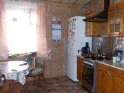 5 комнатная квартира в г. Тосно - Фото 1