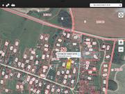 Продаётся участок 15 соток знп в д. Маринино, Дмитровский район. 59 км - Фото 3
