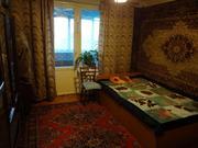 2- комнатная квартира м. Коньково - Фото 4