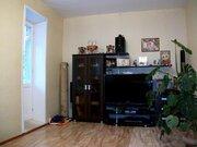 Продажа 2-комнатной квартиры в Ярославле по ул. Залесская, д.8 кор.2 - Фото 4