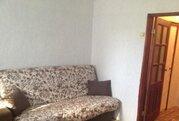 2-х комнатная квартира в пос.Балакирево - Фото 1