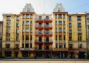 Продажа квартиры, Aleksandra aka iela
