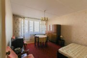Квартира в кирпичном доме рядом с метро, Комсомольский пр-кт 27а, ЦАО - Фото 3
