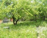 Срочно продается участок земли 8 соток в г.Щелково - Фото 4