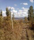 Участок для ведения дачного хозяйства -ст. Раевская под Новороссийском - Фото 2