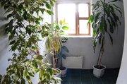 3-комнатная квартира в ЦАО 93м2 кирп-монолитный дом - Фото 4