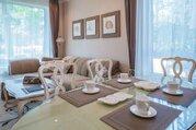 414 750 €, Продажа квартиры, Купить квартиру Юрмала, Латвия по недорогой цене, ID объекта - 313139980 - Фото 3