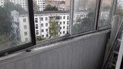 Предлагаю чудесную 1-о комн. кв-у с мебелью и техникой м.вднх - Фото 5