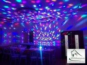 Коттедж с банкетным залом, беседкой, мангалом, бассейном на улневского - Фото 5