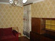 2 комнатная квартира в Заводском районе - Фото 4
