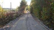 Продается земельный уч-к 603 сот. пос.Горское Выборгского р-на - Фото 2