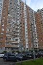 Трехкомнатная квартира г.Лобня, Лобненский бульвар д.7 - Фото 2