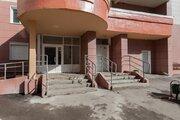 Продается квартира, Балашиха, 65.2м2 - Фото 1