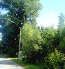 45 соток, 22 км от МКАД, Минка, Жаворонки - Фото 3