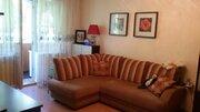 Продается 3 к. кв-ра г. Лыткарино, ул. Парковая, д. 26 - Фото 5