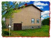 Загородный дом, Ропша, Ломоносовский район (Малые Горки). - Фото 3
