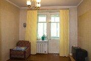 Продается 2-комнатная квартира на Липовой. - Фото 2