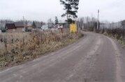 Продается участок в Ногинском районе - Фото 3