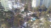 Продажа квартиры, Раменское, Ул. Высоковольтная, Раменский район - Фото 5