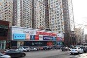 Продажа, четырехкомнатная квартира в ЖК Измаиловский - Фото 4