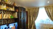 2 250 000 Руб., Продажа, Купить квартиру в Кемерово по недорогой цене, ID объекта - 314734748 - Фото 9