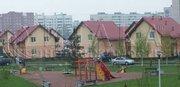 Продажа коттеджей в Санкт-Петербурге