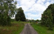 Срочно продаю красивейший участок 40 сот. в деревне М.Шимоново - Фото 4