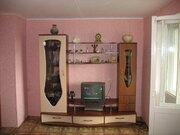 Двухкомнатная квартира в п.Славянка - Фото 1