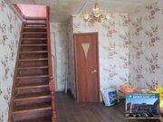 Двухуровневая квартира в таунхаусе в Талдомском р-не - Фото 3