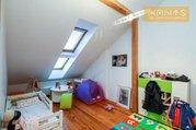 160 000 €, Продажа квартиры, Купить квартиру Рига, Латвия по недорогой цене, ID объекта - 313136235 - Фото 5