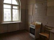 Подается недорого 3-хкомн. сталинка в центре Жуковского. - Фото 1