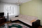 Продается угловая очень светлая квартира пешком от метро вднх, Купить квартиру в Москве по недорогой цене, ID объекта - 325510153 - Фото 3