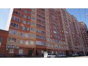 Квартира улица Борисова, дом 24 - Фото 1