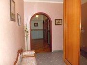 32 000 000 Руб., Продается квартира, Купить квартиру в Москве по недорогой цене, ID объекта - 303692127 - Фото 20