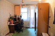 Продается 3-х комнатная квартира ул. Мира, д. 8 - Фото 4
