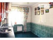 Квартира, город Херсон, Купить квартиру в Херсоне по недорогой цене, ID объекта - 315550412 - Фото 1