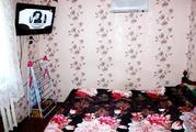 Хорошая квартира в старых Химках