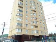 Продажа квартиры, Липецк, Ул. Школьная - Фото 3