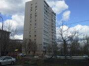 Продается двухкомнатная квартира на Шелепихинском шоссе - Фото 2