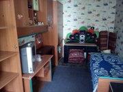 Сдам 3-х комнатную квартиру. - Фото 3