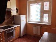 1-комнатная квартира в центре Зеленограда - Фото 5