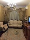 Продается 3-х комнатная квартира в Видном - Фото 1