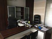 Сдам, офис, 61,0 кв.м, Московский р-н, Ярошенко ул, Сдаю офис 62 .