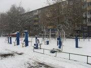 Комната 18 кв.м. в 2 к.кв. Подольск ул.Чехова - Фото 4