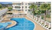 44 000 €, Продажа квартиры, Аланья, Анталья, Купить квартиру Аланья, Турция по недорогой цене, ID объекта - 313161473 - Фото 4