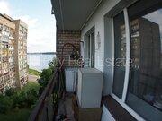 Продажа квартиры, Улица Каниера, Купить квартиру Рига, Латвия по недорогой цене, ID объекта - 315878747 - Фото 15