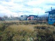 Продается земельный участок 13 соток: МО, Клинский район, д. Белавино - Фото 4