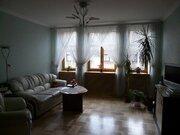 8 644 851 руб., Продажа квартиры, Купить квартиру Рига, Латвия по недорогой цене, ID объекта - 313137310 - Фото 2