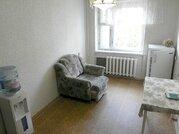 2к. квартира в Павловске, Горная ул. - Фото 4